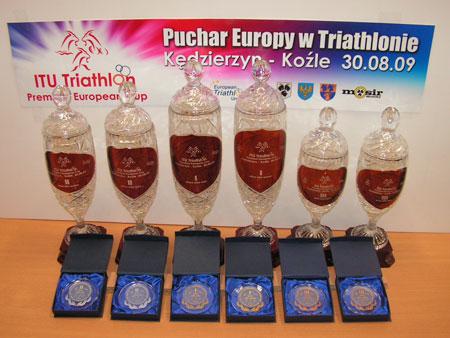 medale1-triathlon2009.jpeg