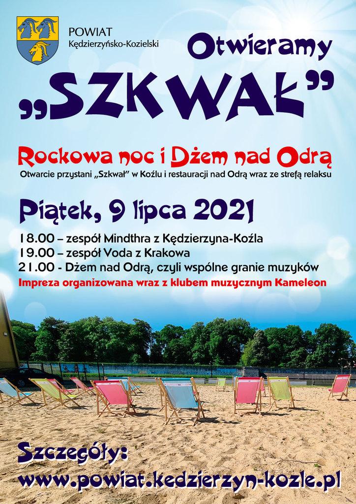 Plakat_Szkwal_2021.jpeg