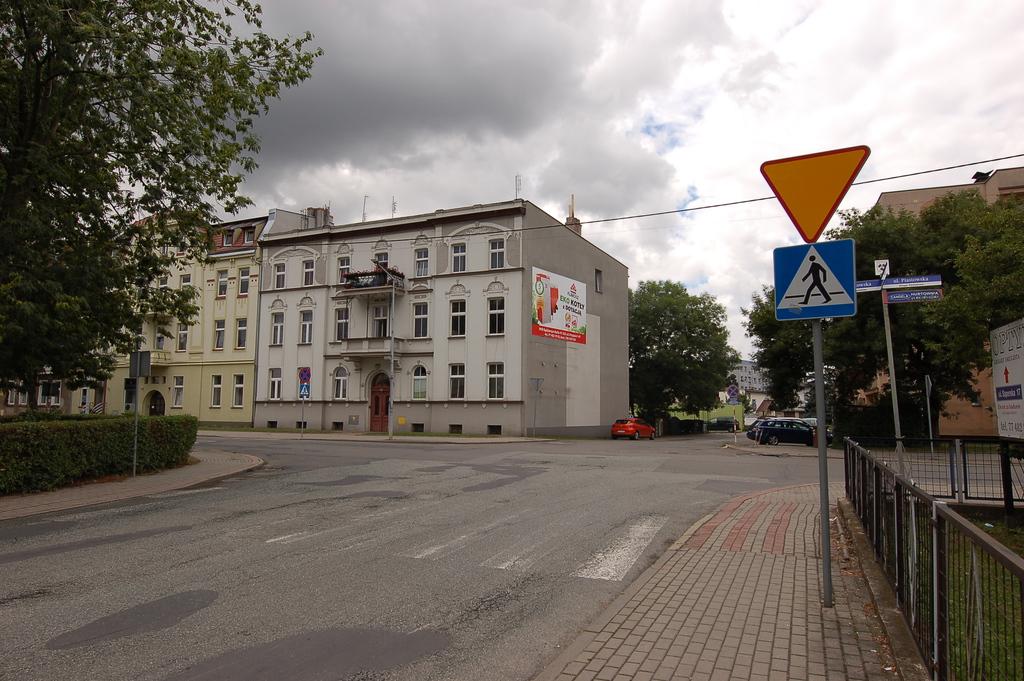 ul. Gazowa od ul. Piastowskiej (3).jpeg