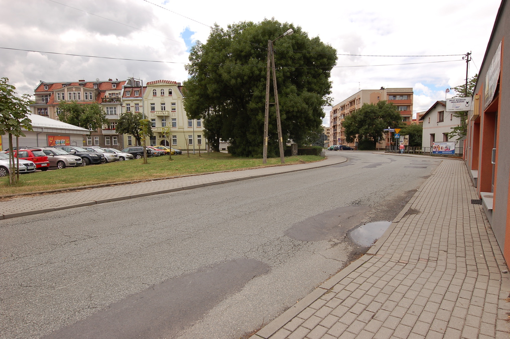 ul. Gazowa od ul. Piastowskiej (5).jpeg