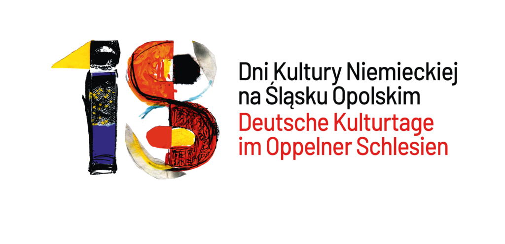18.DniKultury_logo-02.png