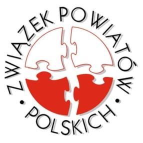 logo_zpp2.jpeg