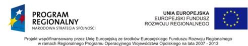 Logosy unijne..jpeg