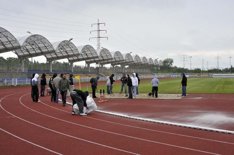 Chemik+stadion+woda+040.jpeg
