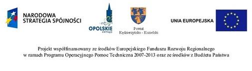 Zestaw logo