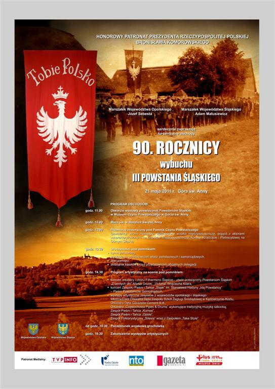 plakat Góra Św. Anny.jpeg