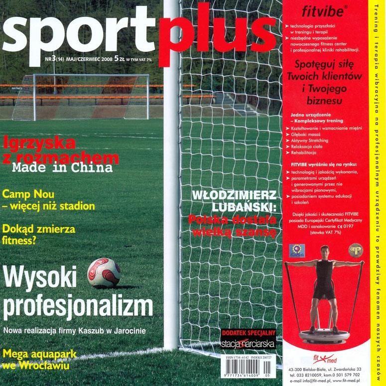 Sport-Plus.jpeg