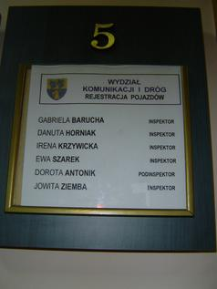 tabliczka5