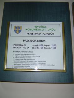 tabliczka4
