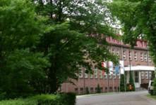budynek ICSO na.jpeg