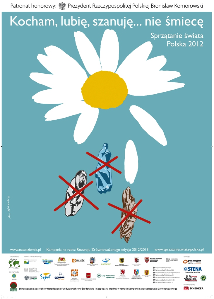 Plakat sprzatanie-wiata_2012 1.jpeg