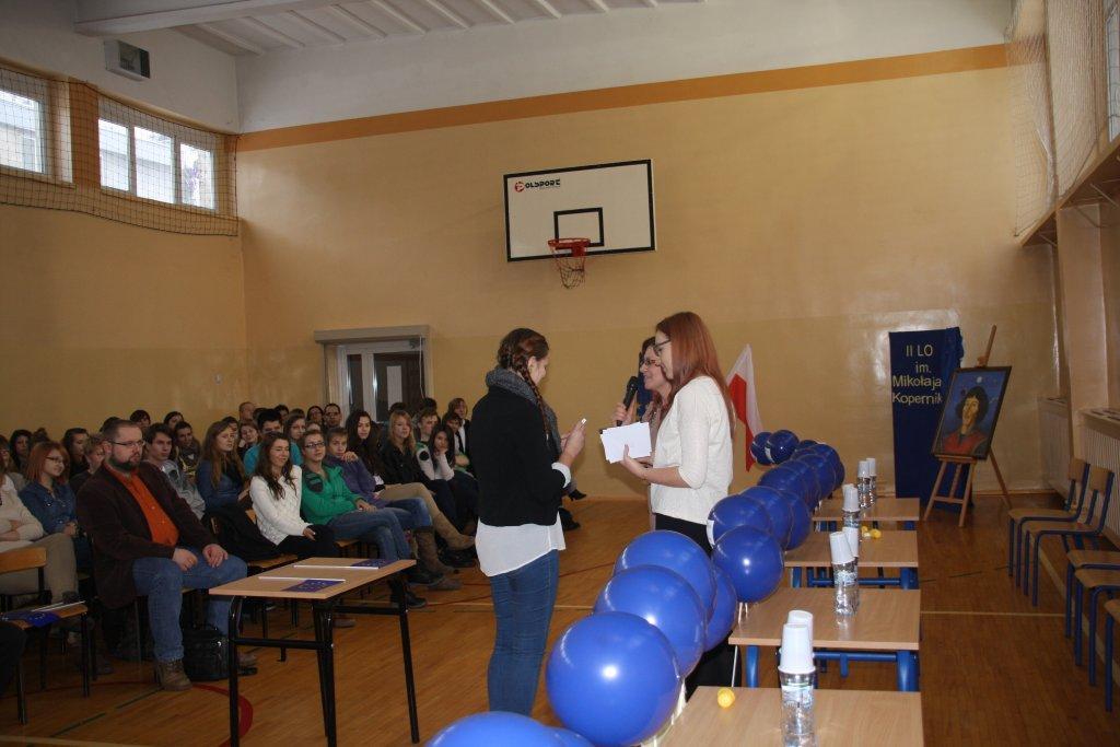 Konkurs z EUROfunduszami na TY (2).jpeg