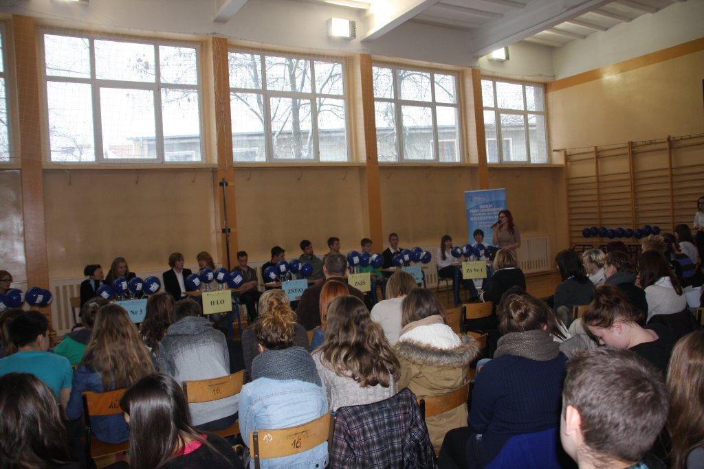 Konkurs z EUROfunduszami na TY (4).jpeg