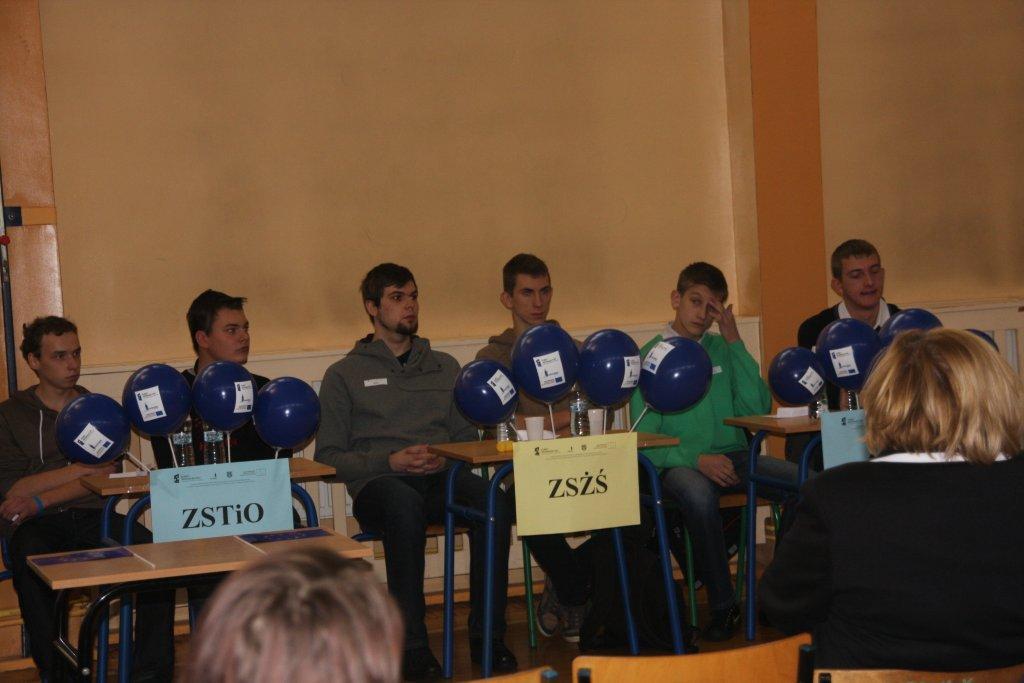 Konkurs z EUROfunduszami na TY (5).jpeg