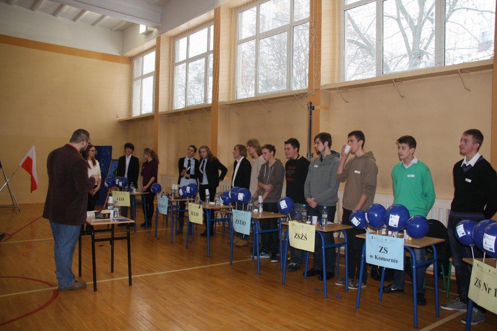 Konkurs z EUROfunduszami na TY (8).jpeg