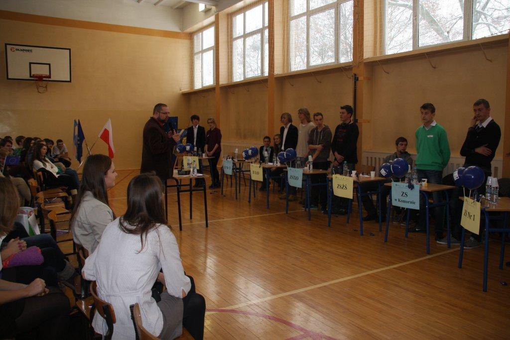 Konkurs z EUROfunduszami na TY (9).jpeg