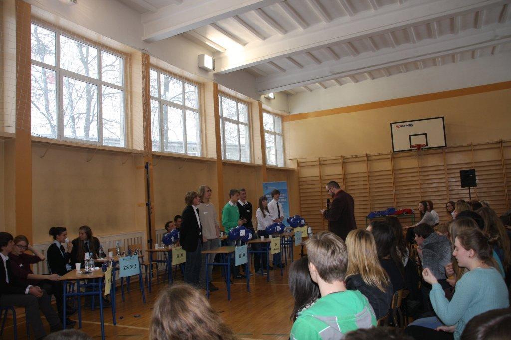 Konkurs z EUROfunduszami na TY (10).jpeg