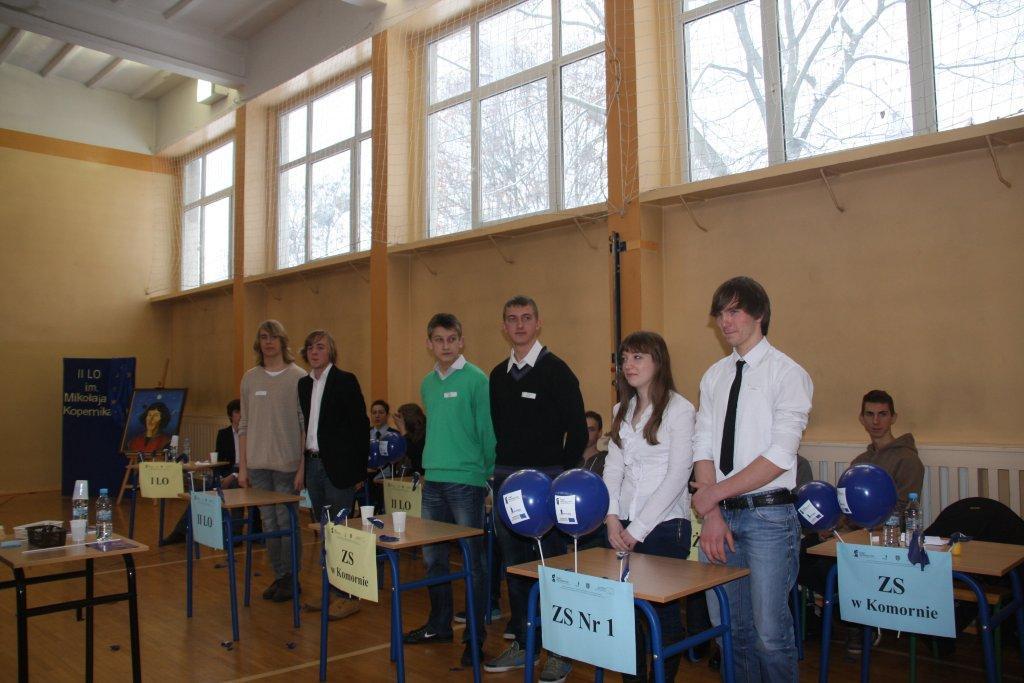 Konkurs z EUROfunduszami na TY (12).jpeg