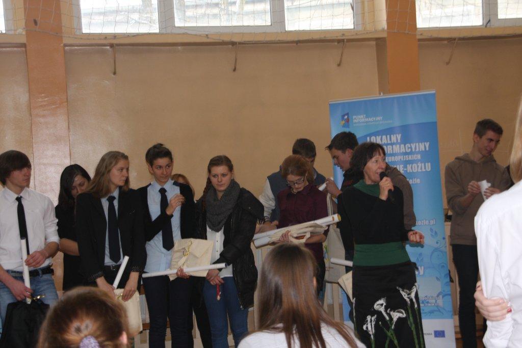Konkurs z EUROfunduszami na TY (14).jpeg