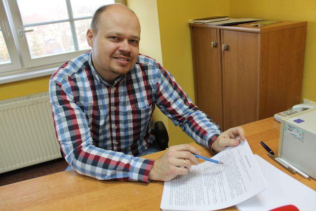 Marcin Majnusz.jpeg
