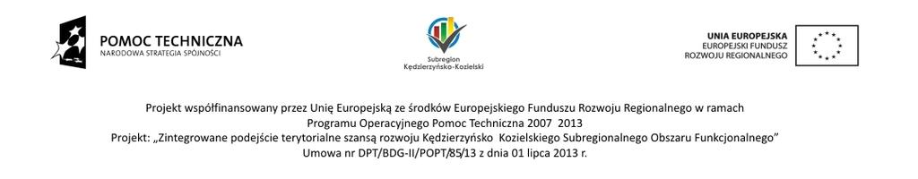 Logosy Subregionalne z tekstem.jpeg