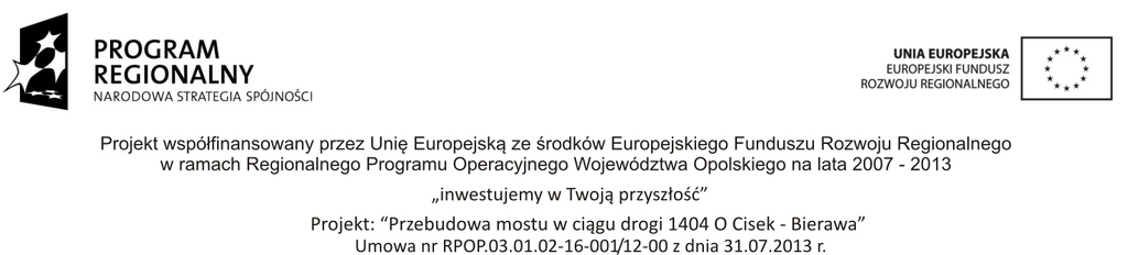 Logosy unijne most z tekstem.jpeg