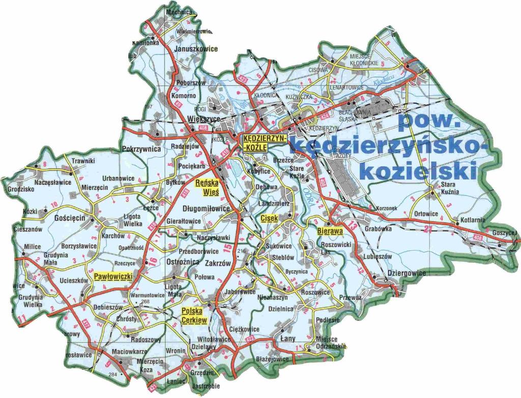 Mapa powiatu KK.jpeg