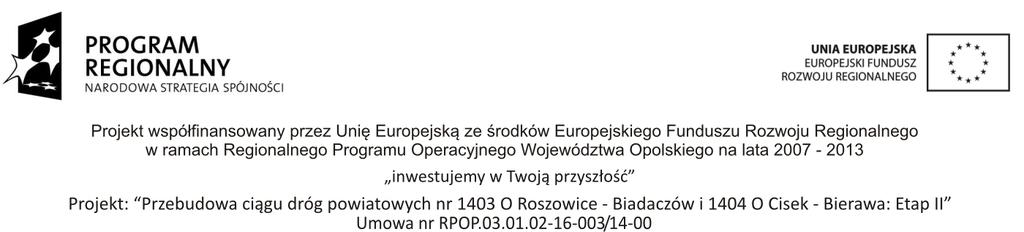 Logosy unijne Etap II z tekstem.jpeg