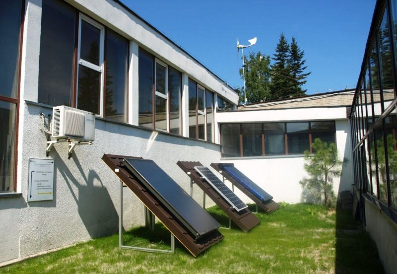instalacje solarne.jpeg