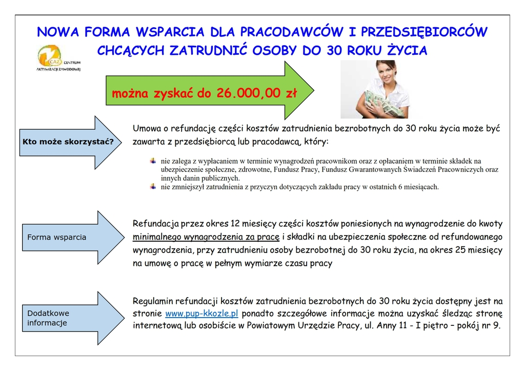 Plakaty do tv - Kopia_001.jpeg