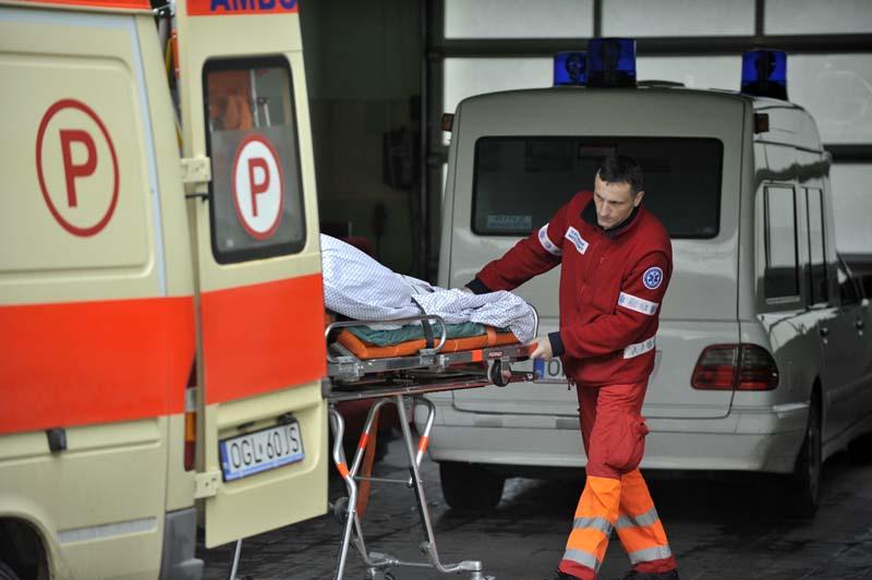 ewakuacja+szpitala+w+Koźlu.jpeg