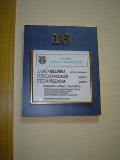 tabliczka3