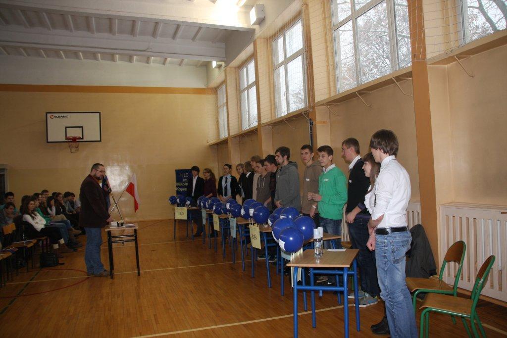 Konkurs z EUROfunduszami na TY (6).jpeg