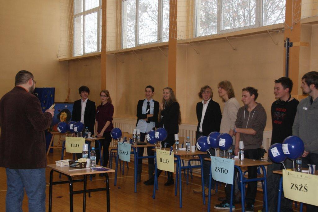 Konkurs z EUROfunduszami na TY (7).jpeg