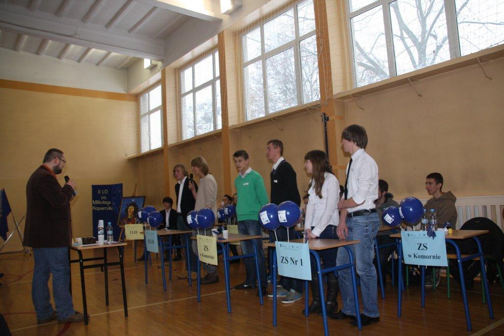 Konkurs z EUROfunduszami na TY (11).jpeg
