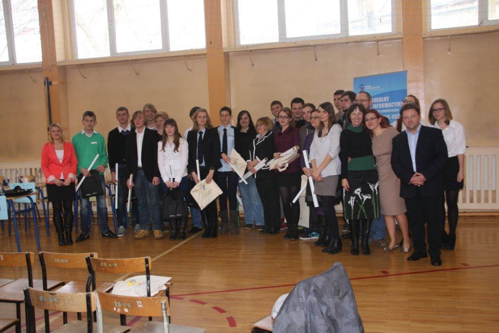 Konkurs z EUROfunduszami na TY (15).jpeg