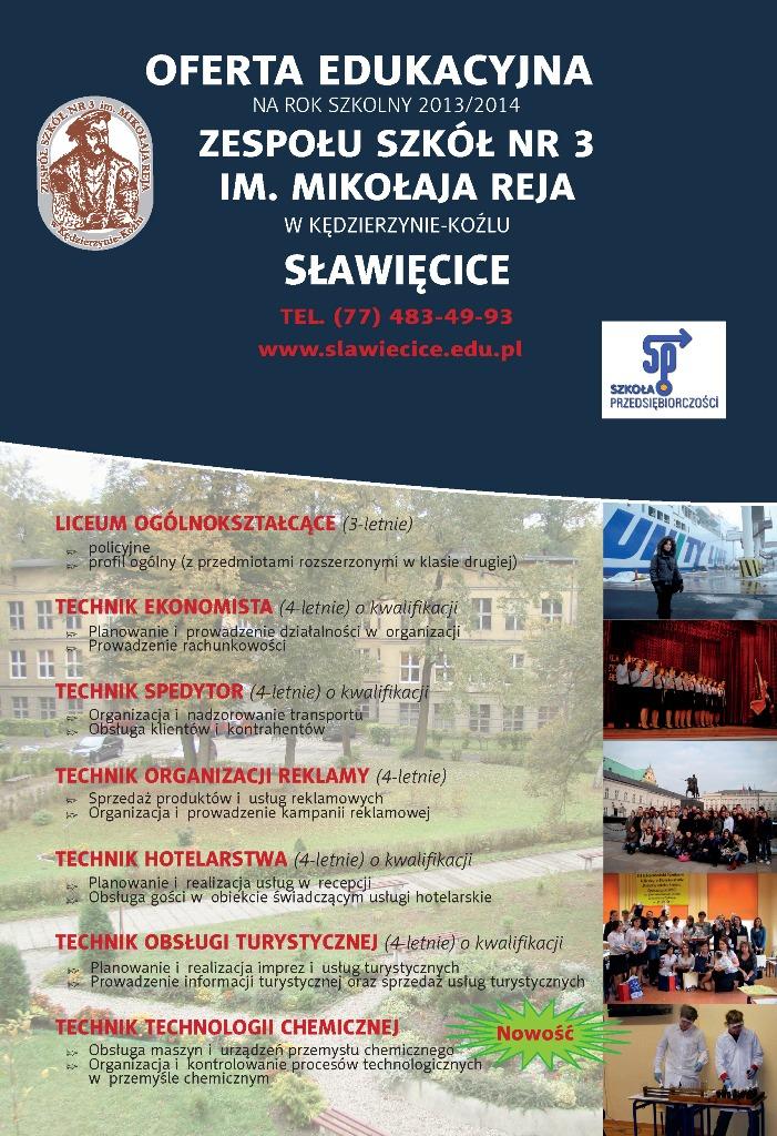 plakat promocyjny szkoly 2013_v1.jpeg