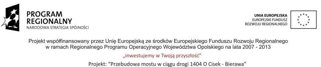 Logosy unijne most z tekstem..jpeg