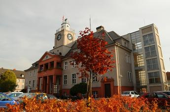 Starostwo Powiatowe w Kędzierzynie-Koźlu.jpeg