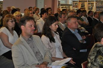 Biznes, samorząd, nauka – konferencja w Zakrzowie3.jpeg