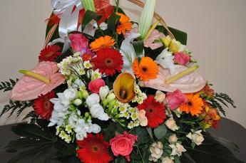 kwiaty2.jpeg