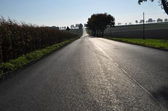 Droga w Karchowie.jpeg