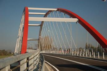 Nowy most na Odrze.jpeg