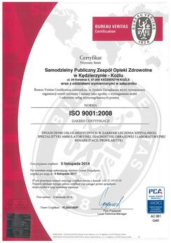 Certyfikat1.jpeg