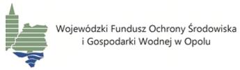 Logo WFOŚiGW w Opolu.jpeg