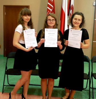 Sandra Franecki, Oliwia Gowin, Anna Chrin.png