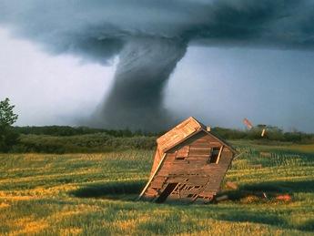 Tornado-Wallpapers.jpeg