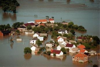 powódź.jpeg