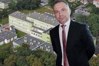 marek-staszewski-szpital.jpeg