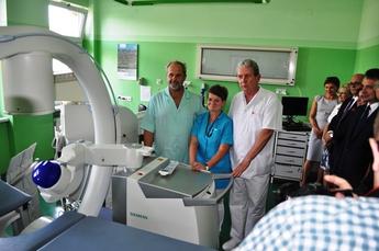 urologia5.jpeg
